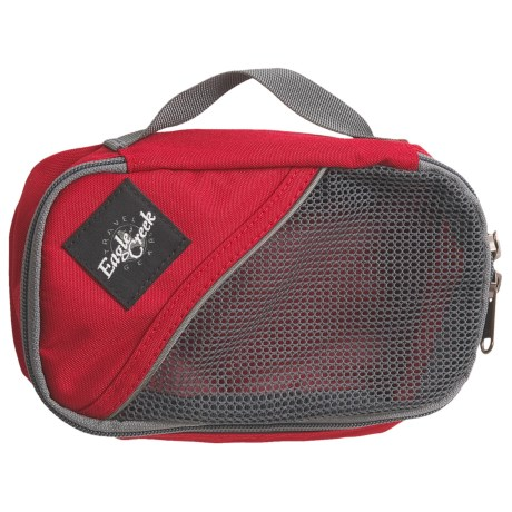 Eagle Creek Pack-It® Quarter Cube