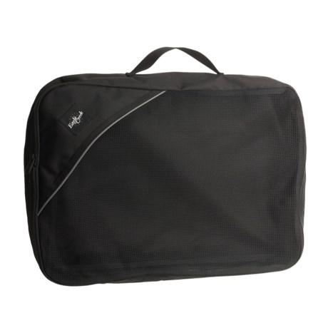 Eagle Creek Pack-It® Double Cube