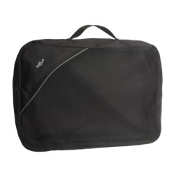 Eagle Creek Pack-It® Cube