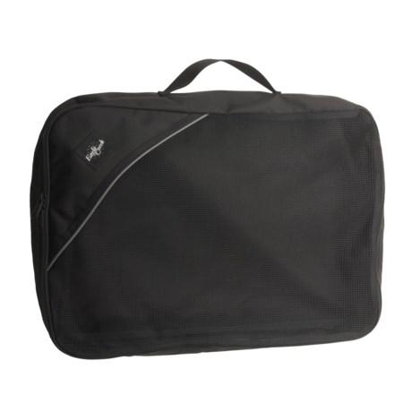 Eagle Creek Pack-It® Cube