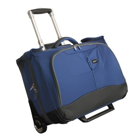 Eagle Creek HC2 Hovercraft Garment Bag - Carry-On