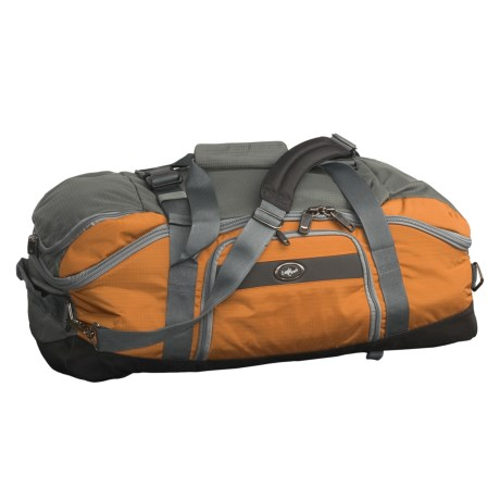Eagle Creek ORV Gear Bag - Duffel