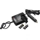 Wagan Mobile Power Inverter - 24W