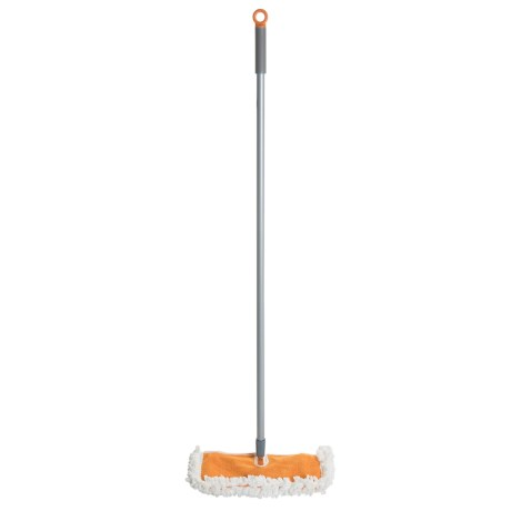 Casabella Clean Flip Floor Duster