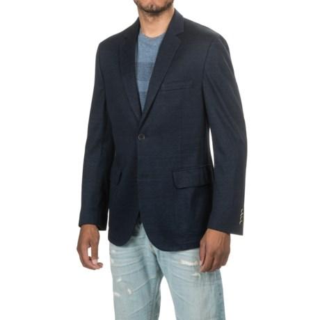 Flynt Spicoli Sport Coat - Cotton-Linen (For Men)