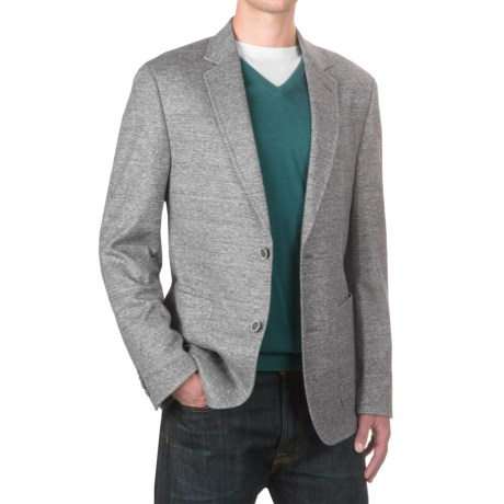Flynt Babbitt Sport Coat - Cotton-Linen (For Men)