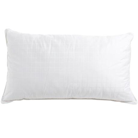 MicroMax Micromax Supreme Down-Alternative Pillow - King
