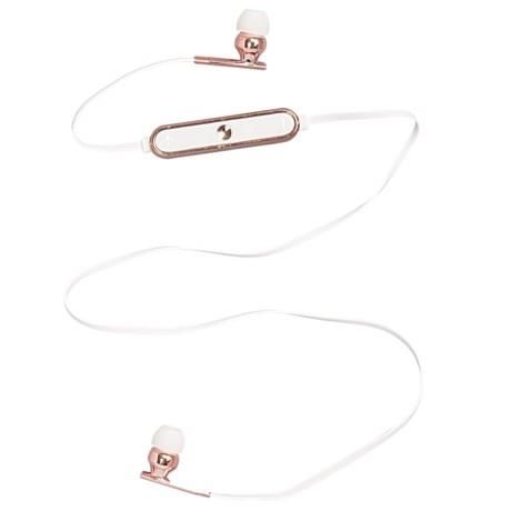 MVMT Soho Bluetooth® Stereo Earbuds