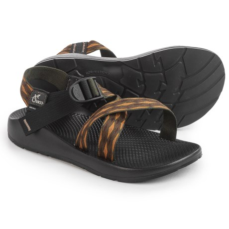 Chaco Z1 Colorado Sport Sandals (For Men)