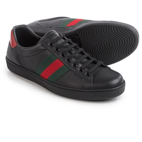 gucci shoes for men low tops. authentic gucci shoes. shoes for men low tops