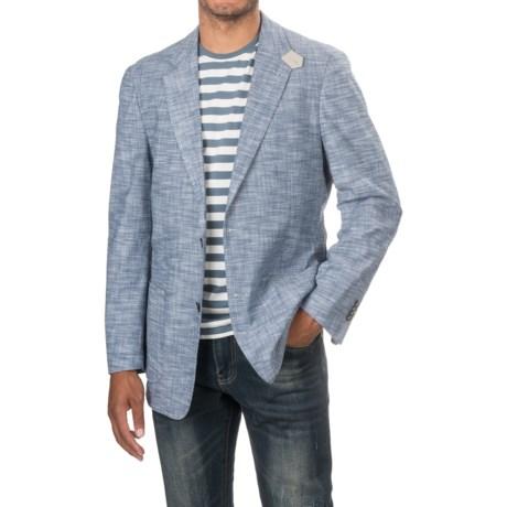 Kroon Bono 2 Sport Coat - Stretch Cotton (For Men)
