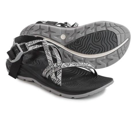 Chaco Zvolv X Sport Sandals (For Women)