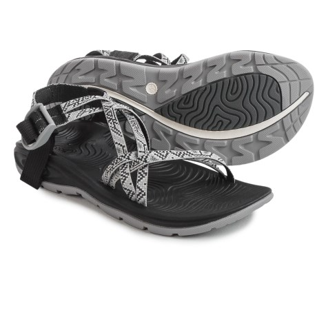 Chaco Zvolv X Sport Sandals (For Women)