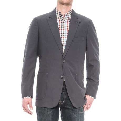 Kroon Bono 2 Sport Coat - Cotton (For Men)