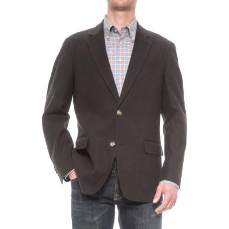 Kroon Taylor 2 Sport Coat - Stretch Cotton (For Men)