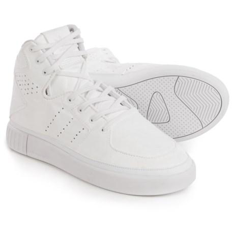 adidas Originals Tubular Invader 2.0 Decon Shoes (For Women)