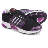 adidas ClimaCool® 1 Running Shoes (For Men)