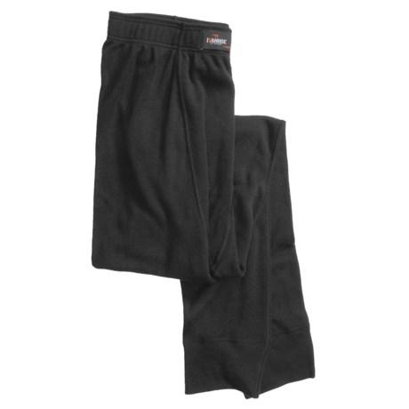 Ivanhoe Underwool Base Layer Bottoms - Merino Wool, Heavyweight (For Men)