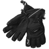 Scott Tundra Gloves - Waterproof, Insulated (For Women)
