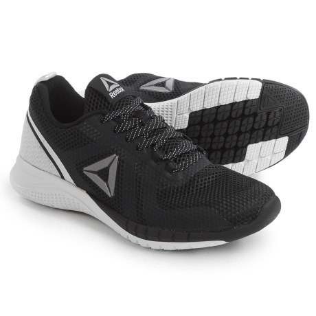 Reebok Print Run 2.0 Running Shoes (For Women)