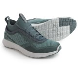 Reebok Plus Runner ULTK Running Shoes (For Men)