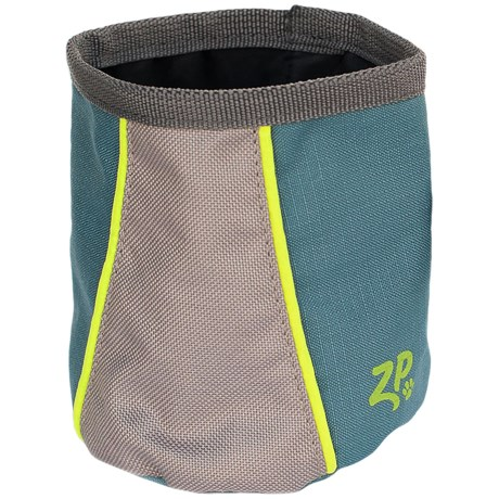 ZippyPaws Adventure Dog Treat Bag