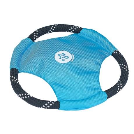 ZippyPaws Rope Gliderz Dog Toy