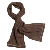 ExOfficio Irresistible Fleece Scarf (For Women)