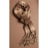 ExOfficio Devata Scarf (For Women)