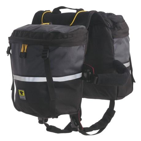 Mountainsmith Dog Pack - Large