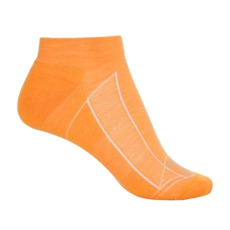 Farm to Feet Greensboro Sporting Socks - Merino Wool, Ankle (For Women)