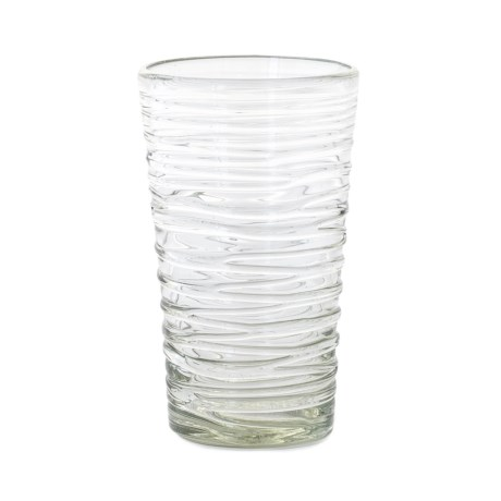 Bambeco Woodland Collection Pint Glass