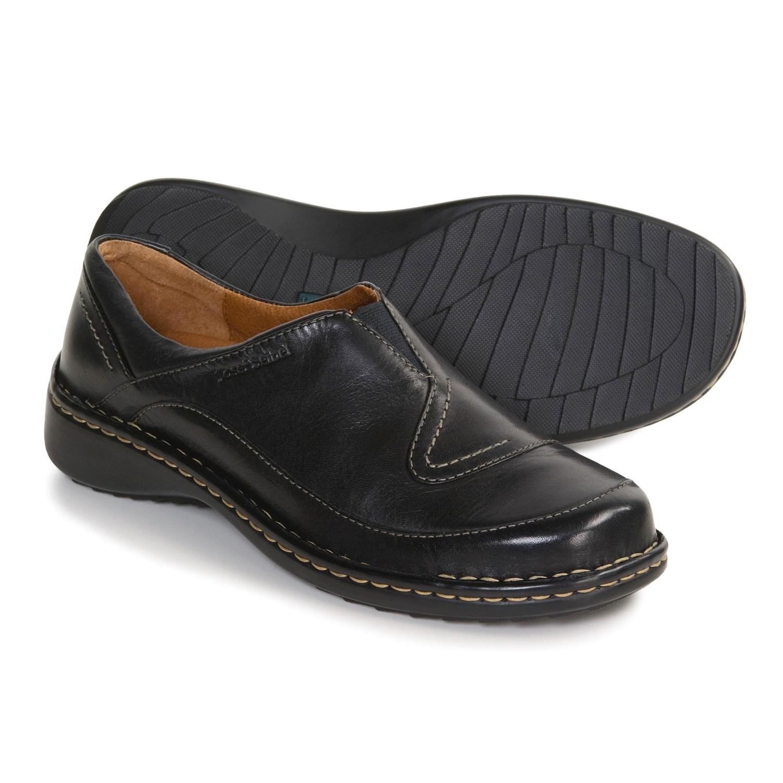 josef seibel shoes for 2697h save 40