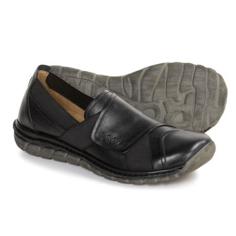 Romika Jill 01 Shoes - Leather Slip-Ons (For Women)
