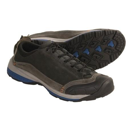 Columbia Sportswear Bugatrail Shoes - Fleece Lined (For Men)