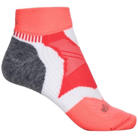 Balega Enduro Socks - Ankle (For Women)