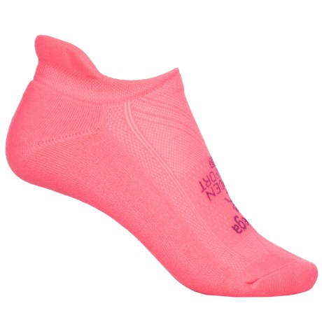 Balega Hidden Comfort Running Socks - Below the Ankle (For Women)