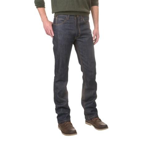 Levi's Levi's 517 Bootcut Jeans (For Men)
