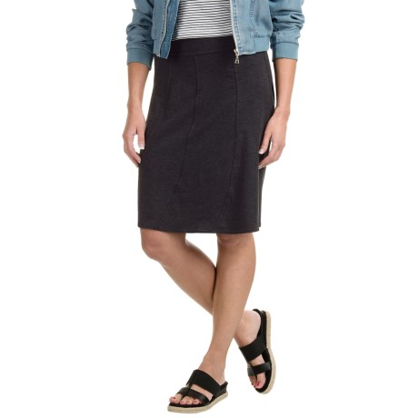 prAna Vendela Skirt - Organic Cotton (For Women)