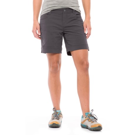 prAna Hazel Shorts (For Women)