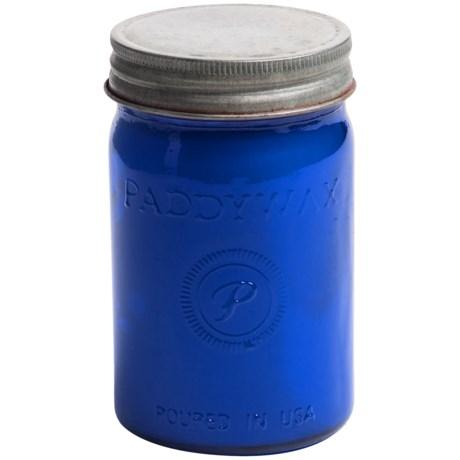 Paddywax Relish Jar Candle - 9.5 oz.