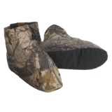 ArcticShield™ Over Boot Insulators