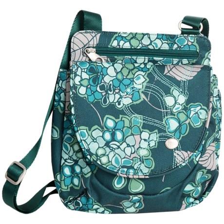 Haiku Swift Grab Bag (For Women)