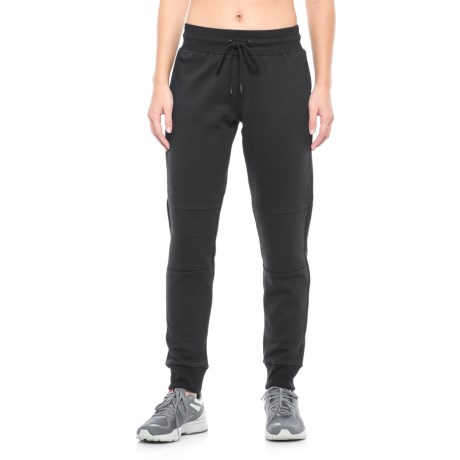 Kyodan Moto Joggers (For Women)