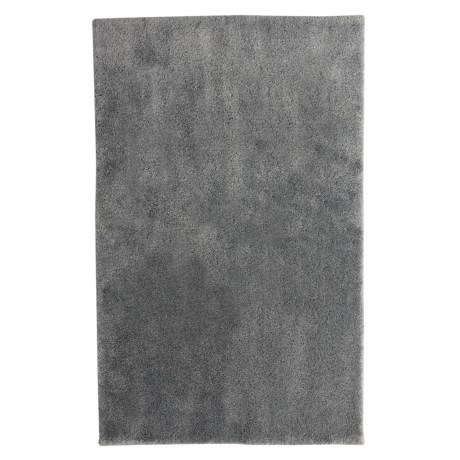 Christy of England Christy Drylon® Microfiber Bath Rug - 25.5x45""