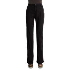 Gramicci Urban Bike Pants (For Women)