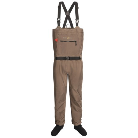 William Joseph WST Waders - Stockingfoot (For Men)