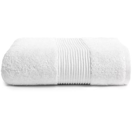 Peacock Alley Del Ray Hand Towel