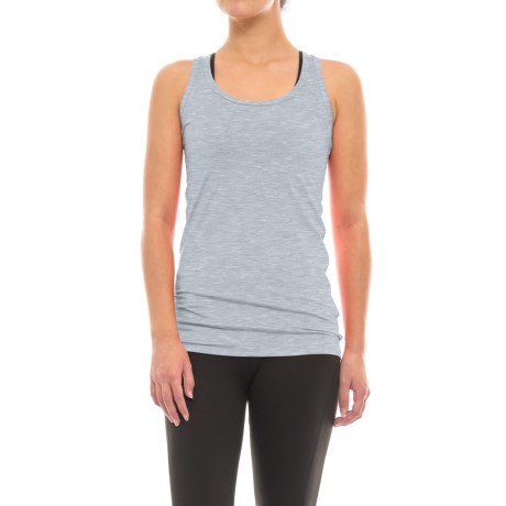 The North Face T Lite Tank Top (For Women)