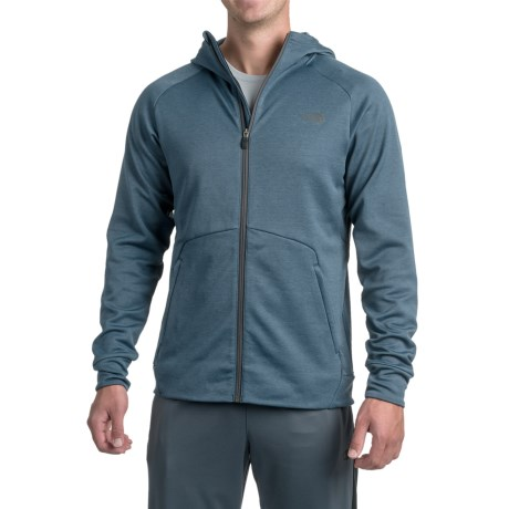 The North Face Versitas Hoodie (For Men)